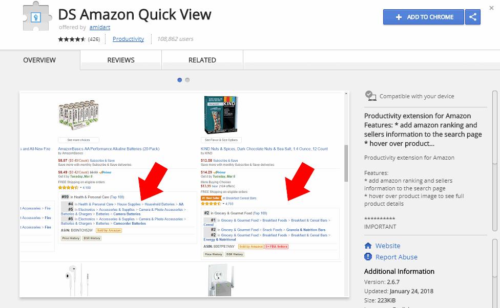 ds_amazon_quick_view