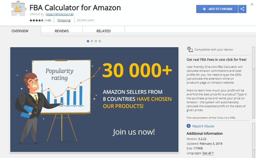 fba_calculator_for_amazon
