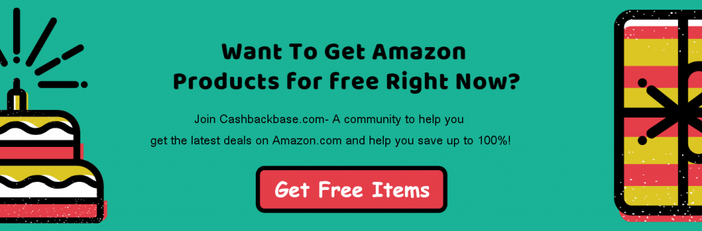 7 Amazing Ways to Get Free Stuff on Amazon: Guaranteed! - AMZFinder