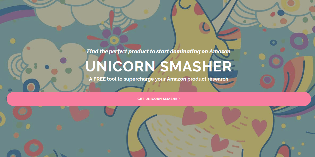 unicorn_smasher