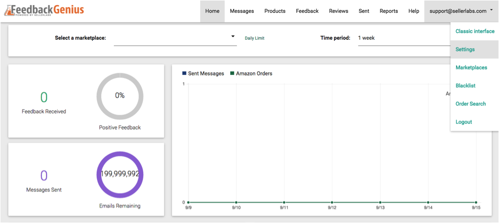 Top 7 Amazon Feedback Review Tools To Help You Optimize Your