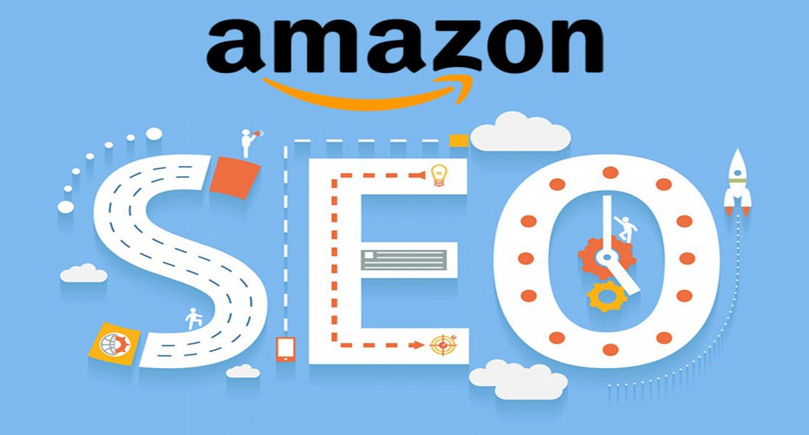 Amazon-SEO-Tips