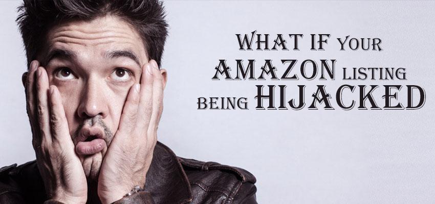 amazon_listing_hijacked