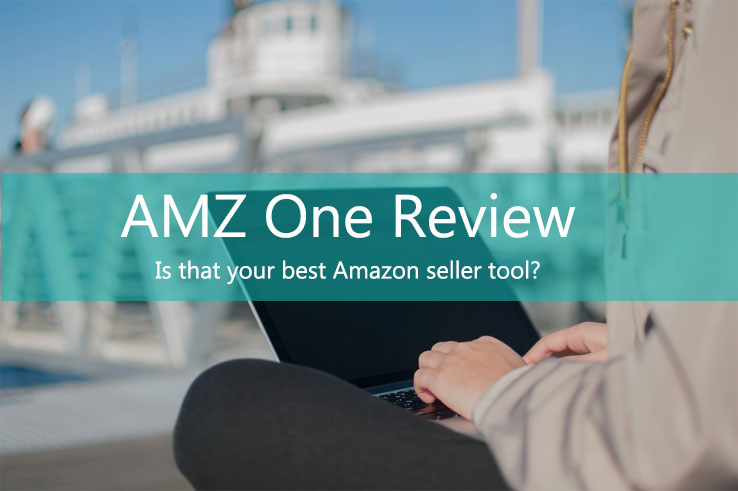 amz_one_review