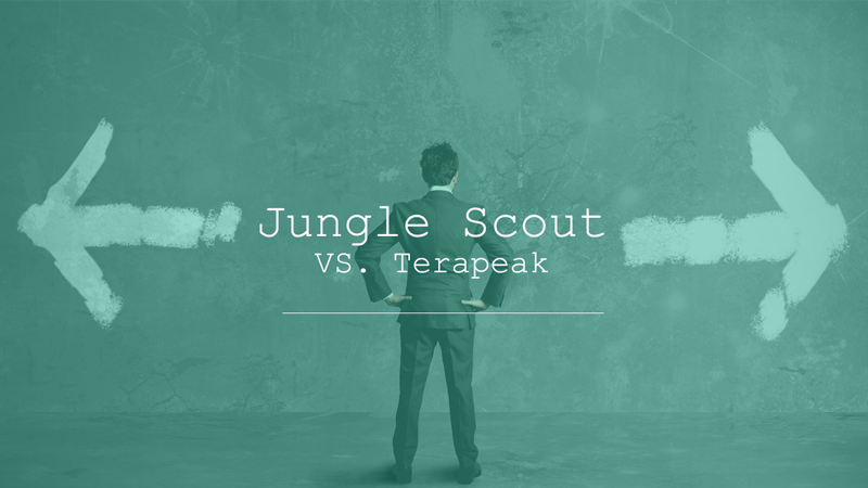 jungle_scout_vs_terapeake