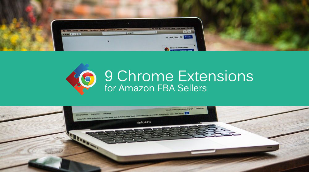 amazon_fba_chrome_extensions