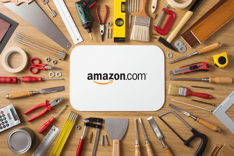 selling_on_amazon_free_tool