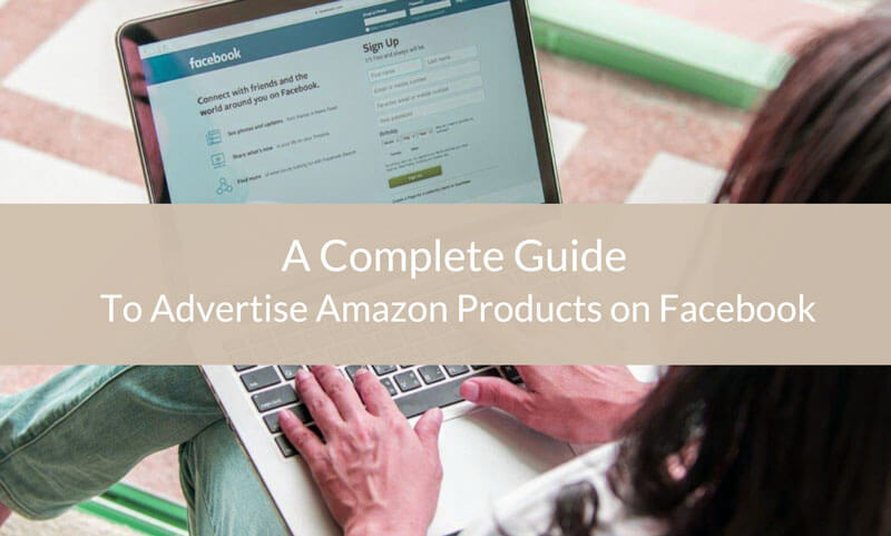 Advertising-Amazon-Products-on-Facebook