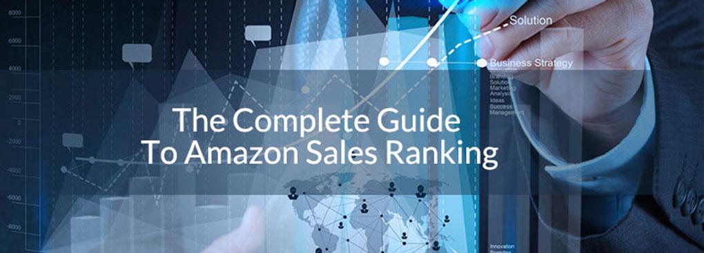 amazon_sales_ranking