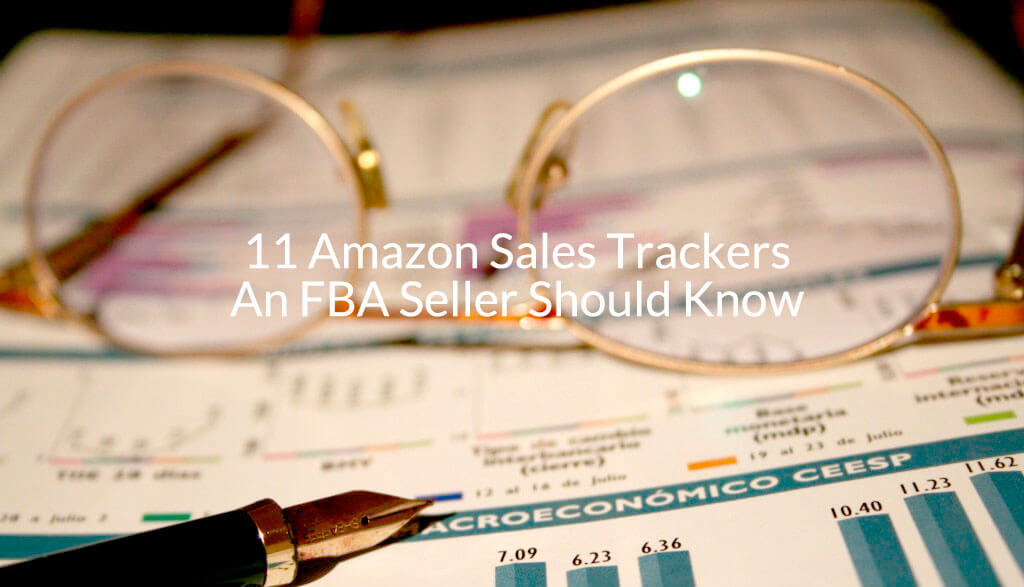 amazon_sales_tracker