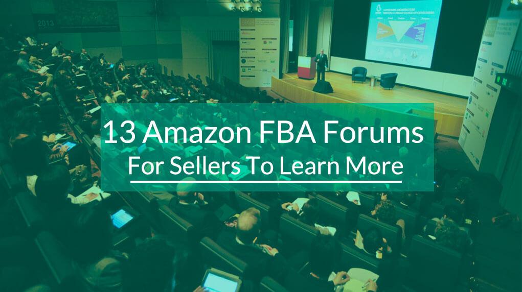 amazon_seller-forums