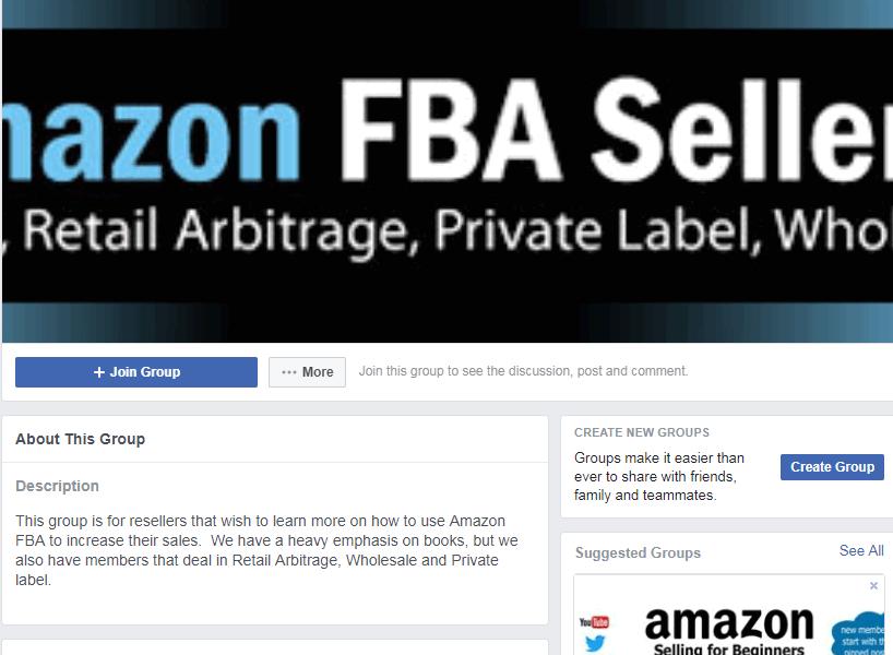 amazon_seller_group