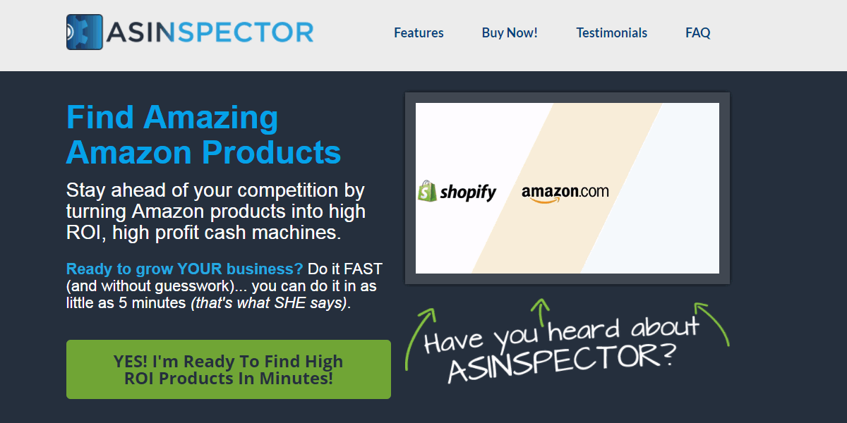 Top 8 Jungle Scout Alternatives For Amazon Niche Product Research
