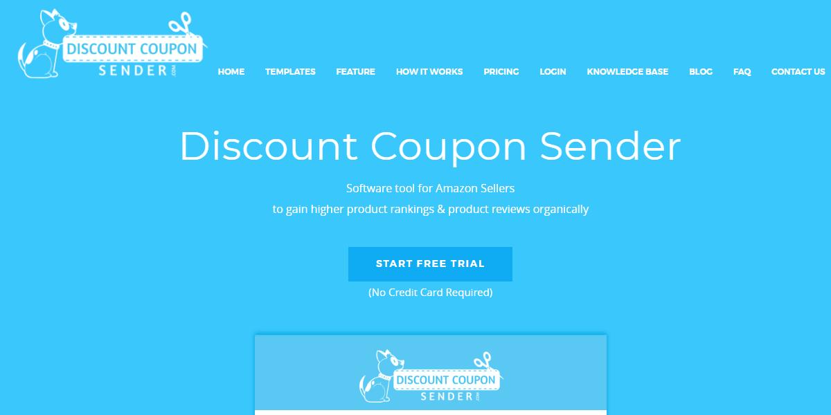 discountcouponsender