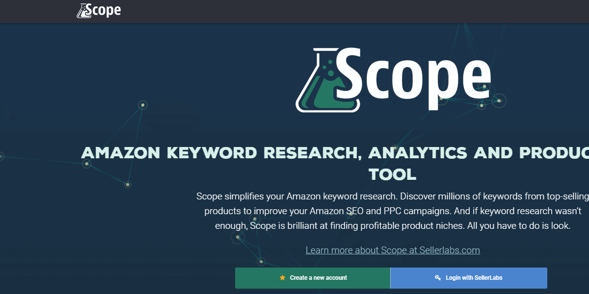 scope_sellerlabs