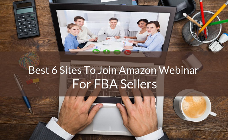 Amazon-Webinar-For-FBA-Sellers