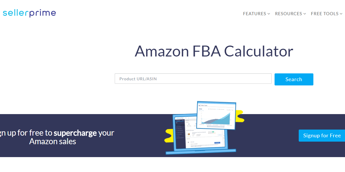 sellerprime-amazon-fba-calculator