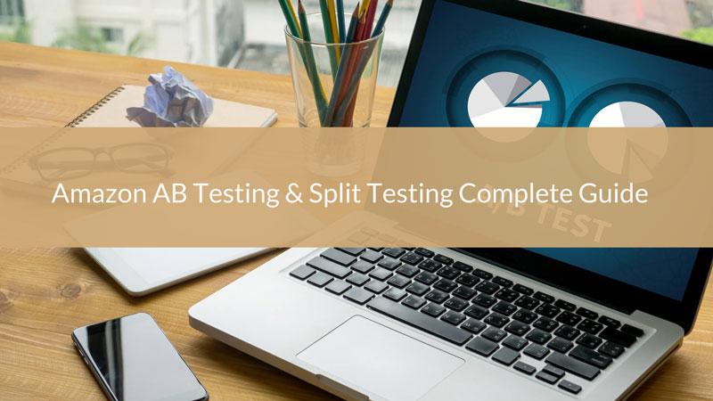 Amazon-AB-Testing
