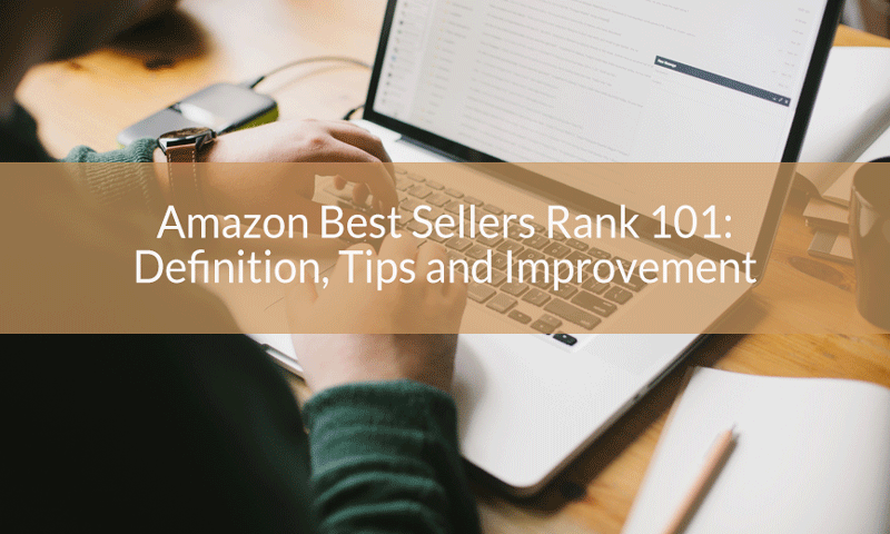 Amazon-Best-Sellers-Rank