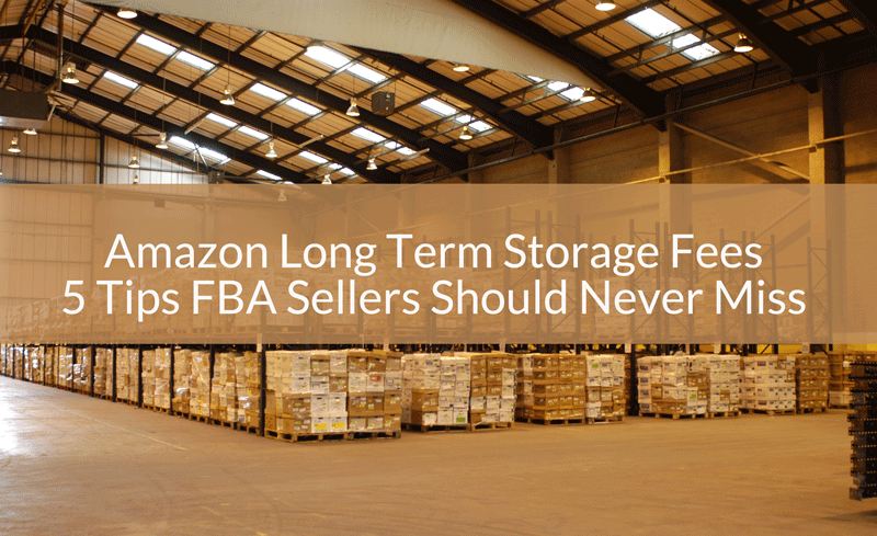 Amazon-Long-Term-Storage-Fees