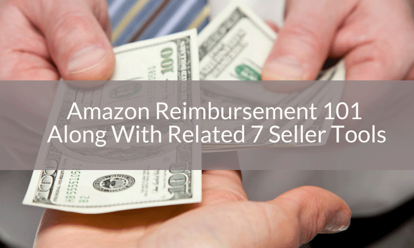 Amazon-Reimbursement