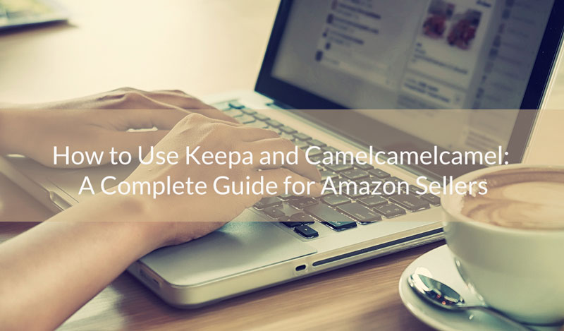 How-to-Use-Keepa-and-Camelcamelcamel