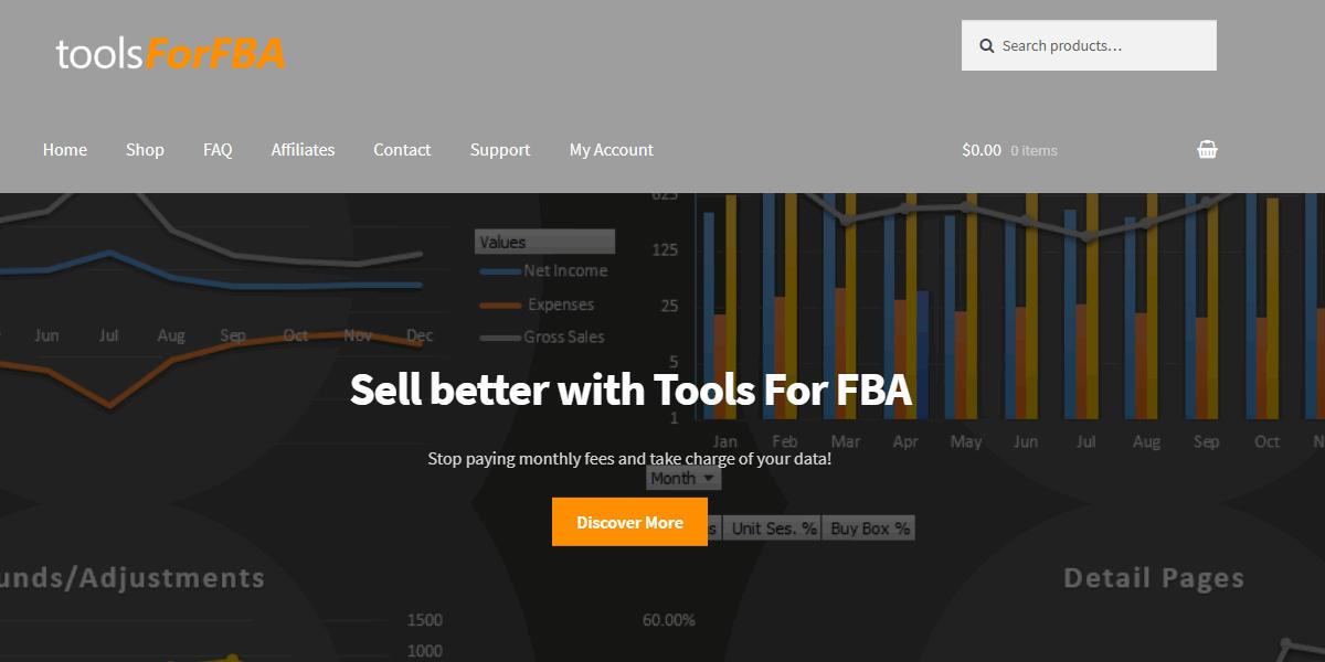 toolsforfba