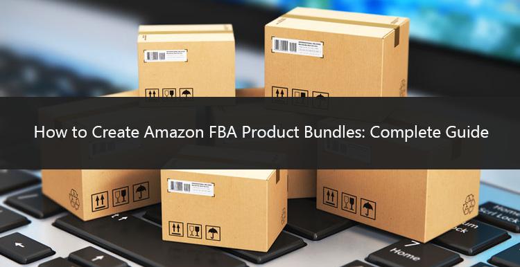 Amazon bundles listing guide