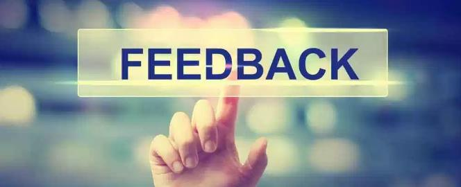 remove negative amazon feedback