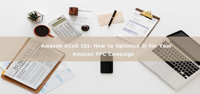 Amazon-ACoS-101-Guide