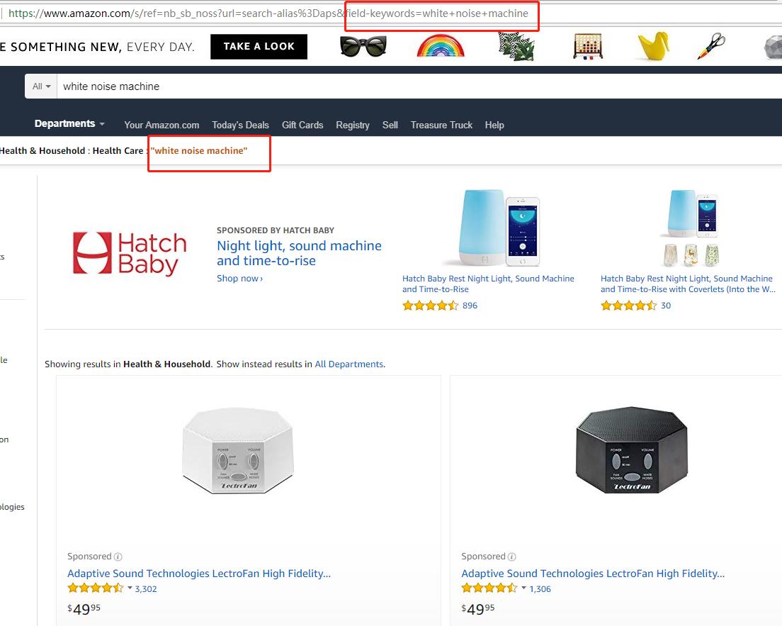 Amazon-super-URL-AMZFinder-blog