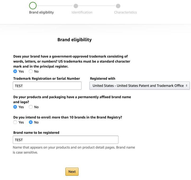 brand-eligibility