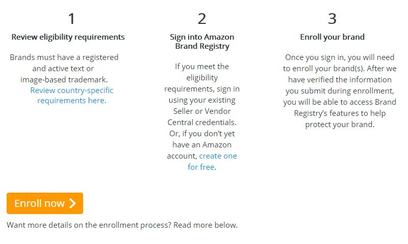 register-amazon-brand