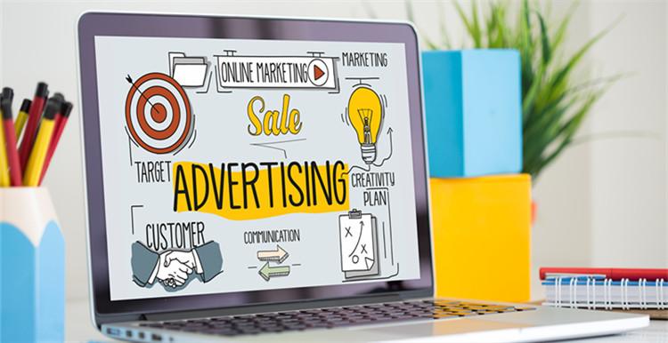 Amazon Marketing Service Tips