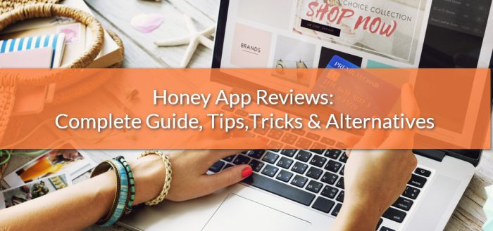 honey-app-review