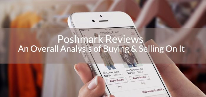 poshmark-reviews