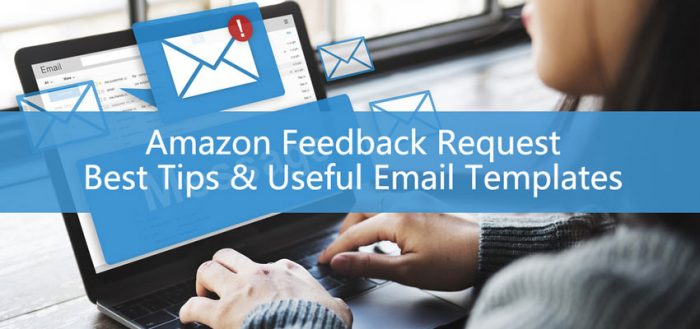 Amazon Feedback Request