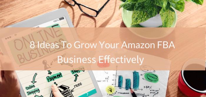 Grow-Your-Amazon-FBA-Business