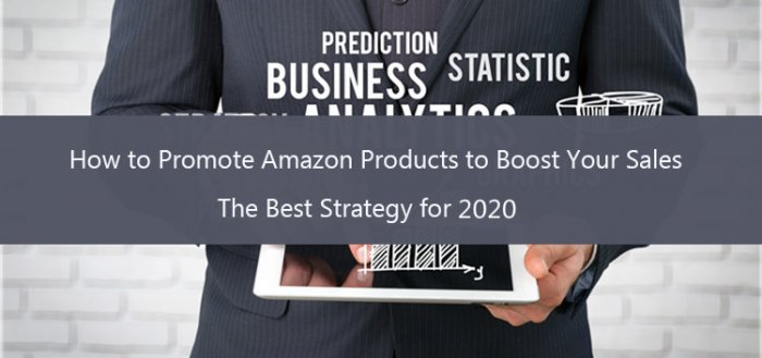 how-to-promote-your-product-on-Amazon