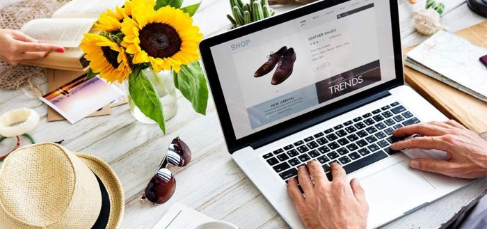 What to Sell on Amazon 2020-7 Steps To Find Your Niche Products
