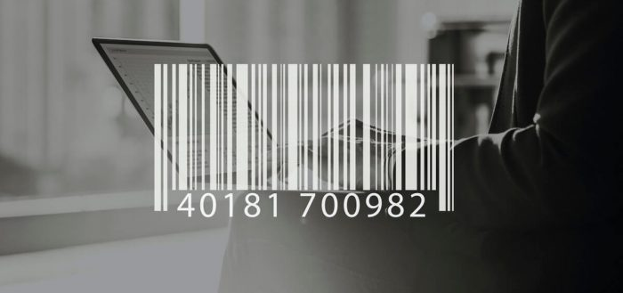 how to Buy Cheap UPC Codes
