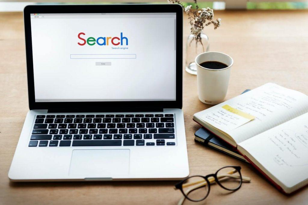 Find Amazon product keywords