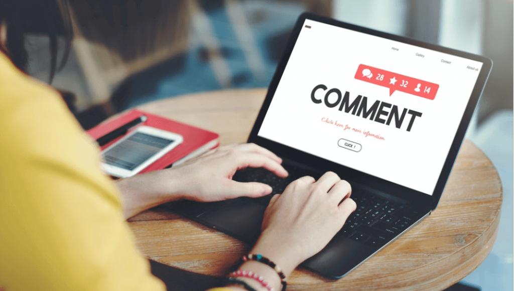 sellics customer reviews