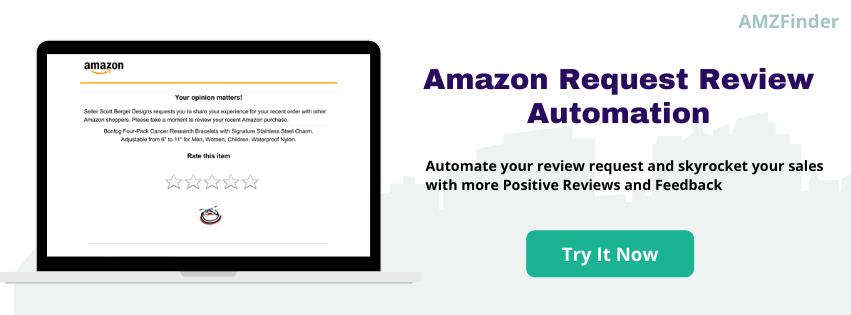 AmazonFinder blog