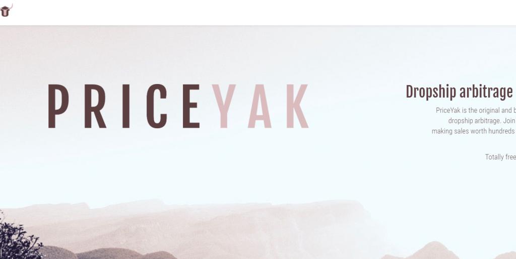 priceyak