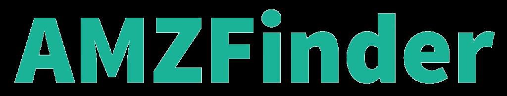 amzfinder-logo
